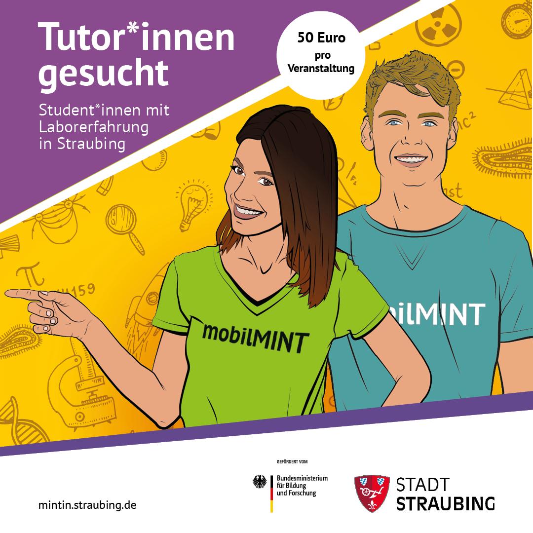 mobilMINT_InstaPost_TutorInnen