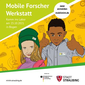 mobilMINT_Anzeige_FoWe_grün_231021